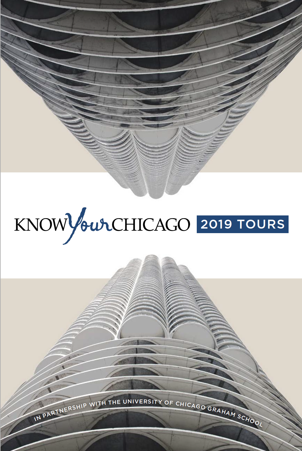 Tours and Events | Know Your Chicago
